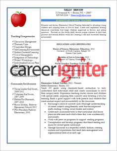 Best resume writing services nj tx