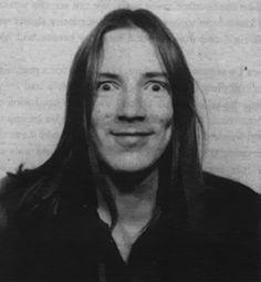 John Lydon
