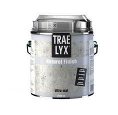 Trae Lyx Naturel Finish | Bestelverf.nl
