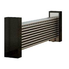 DESIGNER RADIATOR-M3-HORIZONTAL RAD Horizontal Designer Radiators, Outdoor Furniture, Outdoor Decor, Outdoor Storage, Home Decor, Decoration Home, Room Decor, Interior Design, Home Interiors