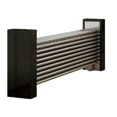 DESIGNER RADIATOR-M3-HORIZONTAL RAD Horizontal Designer Radiators, Outdoor Furniture, Outdoor Decor, Outdoor Storage, Home Decor, Decoration Home, Room Decor, Home Interior Design, Backyard Furniture