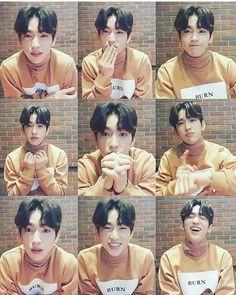 Thể loại: Hiện đại, phúc hắc công, đáng yêu thụ, hoan hỉ oan… #fanfiction Fanfiction #amreading #books #wattpad Youngjae, Yugyeom, Mark Bambam, Got7 Jinyoung, Got7 Jackson, Park Jin Young, Lil Boy, Best Kpop, Jaebum