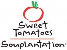 Sweet Tomatoes Coupons 2013 - March Updates Here you will find all the latest Sweet Tomatoes restaurant printable coupons to help you save on your next visit! Right now I have 3 great new coupons t. Sandwich Bar, Soup And Sandwich, Orlando Restaurants, Grocery Deals, Big Salad, Salad Bar, Cool Restaurant, Cake Decorating Tips, Printable Coupons