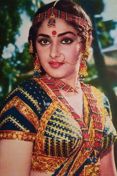 Malayalam hot xxx girls