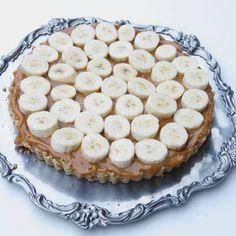 Hembakta polarkakor – Lindas Bakskola Pie, Desserts, Food, Torte, Tailgate Desserts, Fruit Tarts, Dessert, Pies, Postres
