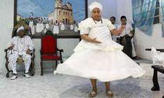 Líderes religiosos pregam combate à intolerância