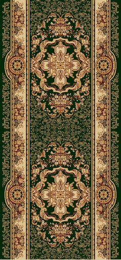 Фоны для шкатулок, орнаменты, бордюры Pattern Art, Pattern Design, Print Design, Print Patterns, Floral Patterns, Border Print, Floral Border, Carpet Design, Border Design