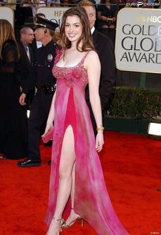 Image result for anne hathaway 2003 #AnneHathaway #Anne