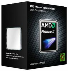 AMD Phenom II X4 905E Deneb 2.5 GHz 4x512 KB L2 Cache Socket AM3 65W Quad-Core Processor - Retail HD905EOCGIBOX by AMD. $99.00. Live your life in HD. Phenom II is for high definition entertainment, gaming, creativity, and beyond. With Phenom II processors as the foundation, you''ll enjoy a new level of responsiveness and visual intensity. AMD puts high definition computing within everyoneâ?TMs reach.