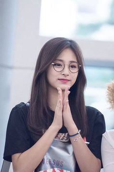 Read 157 // tzuyu with specs from the story twice rant ➵ book 3 by puppyjeong with 282 reads. i'm in love with tzuyu LIKE THIS GIRL Kpop Girl Groups, Korean Girl Groups, Kpop Girls, Nayeon, Korean Beauty, Asian Beauty, Chaeyoung Twice, Twice Kpop, Tzuyu Twice