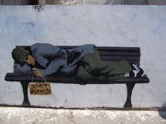 graffiti-banksy_00397476.jpg (1600×1200)