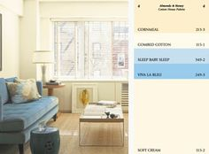 On The Sunny Side Paint Collection - Paint Color Collection Yellow Paint Colors, Yellow Painting, Trending Paint Colors, Paint Color Palettes, Your Paintings, Color Trends, Color Inspiration, Tall Cabinet Storage, Color Schemes