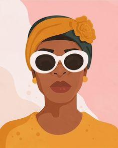 b78219e9 Love Illustration, Digital Illustration, People Illustration, Bunt, Vector  Art, Graphic Art