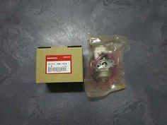 Generator Parts, Honda, Ebay