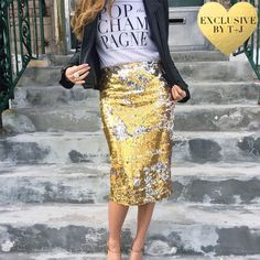 $88 t+j designs is an online destination for stylish and trendy women.  Influenced by fashion bloggers to runway trends, our brand is designed for the modern women, with quality pieces to fit every budget.