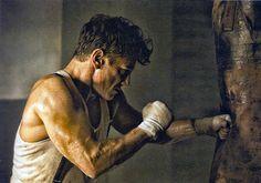 Caça aos Gângsteres - Sean Penn
