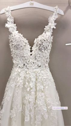 Untitled Dream Wedding Dresses, Bridal Dresses, Prom Dresses, Wedding Shoes, Wedding Rings, Floral Dresses, Wedding Jewelry, Wedding Goals, Wedding Day