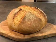 Mai, Bread, Youtube, Food, Cook, Recipes, Essen, Breads, Baking