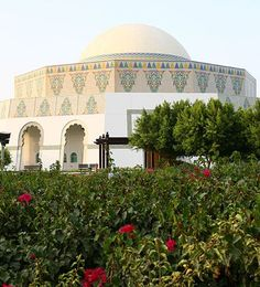 Abu Dhabi is the capital of the United Arab Emirates. It is one of the most beautiful cities in the world and can guarantee that there is something for everyone. When visiting Abu Dhabi, you can visit various places including the beautiful desert or even shop in the fantastic array of shops or relax on the wonderfully sandy beaches. The fantastic combination of culture and history makes Abu Dhabi an ideal destination for tourism.