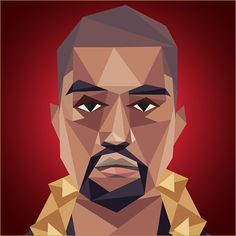 (NEW MUSIC) ILLMIND – BEATS FOR KANYE WEST (INSTRUMENTAL EP)