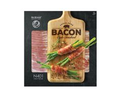 VAO Packing Boxes, Living Room Kitchen, Package Design, Paper Dolls, Bacon, Label, Packaging, Foods, Business