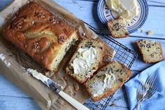 Butter walnut lemon syrup loaf recipe, Bite – You can decorate the loaf simply with a few walnut halves and a few slices of crystallised lemon rind if wished For a delicious sharp lemon flavour use thickskinned lemons – bite.co.nz