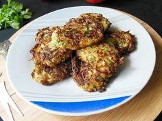 Cate o reteta pentru fiecare zi din Postul Pastelui - 48 de feluri de mancare de post Tandoori Chicken, Pork, Pastel, Beef, Vegan, Cooking, Ethnic Recipes, Kale Stir Fry, Meat