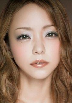 Asian Beauty, Asian Girl, Singer, Instagram, Faces, Kawaii, Girls, Japanese Beauty, Asia Girl