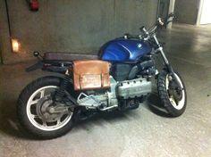 http://bmist.forumpro.fr/t96490-projet-k100-scrambler