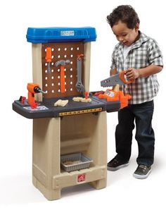The Step2 Company Handy Helpers Workbench Building Set The Step2 Company, LLC,http://www.amazon.com/dp/B00D9OMWG4/ref=cm_sw_r_pi_dp_jmsOsb1DP69S5NH4