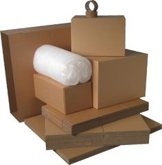 For protected and right deliverance of cargo packing materials in Lahore are well thought-out to be necessary. These materials are designed for protecting perishable plus non consumable Commodities.