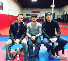 UFC 196 Results: Nate Diaz beats Conor McGregor - http://www.sportsrageous.com/popular-new/ufc-196-results-nate-diaz-beats-conor-mcgregor/10278/