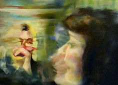 Paintings Paintings, Art, Art Background, Paint, Painting Art, Kunst, Performing Arts, Painting, Painted Canvas