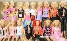 $51.29 (Buy here: https://alitems.com/g/1e8d114494ebda23ff8b16525dc3e8/?i=5&ulp=https%3A%2F%2Fwww.aliexpress.com%2Fitem%2F2014-new-Free-shipping-30cm-10pcs-1lot-Original-German-Simba-doll-Brinquedos-Meninas-Bonecas-Children-Christmas%2F32680789013.html ) 2014 new Free shipping 30cm 10pcs/1lot Original German Simba doll Brinquedos Meninas Bonecas Children Christmas Gift Kid No box for just $51.29