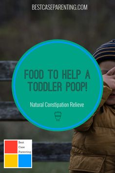 Do you have a toddler that is struggling to poop? Read our article to find out the best foods to feed them to help them get pooping once again! Constipation solved the natural way! Constipation Problem, Constipation Remedies, Constipation Relief, Constipated Toddler, Types Of Parenting Styles, Mouth Sores, Abdominal Pain, Natural Solutions, Types Of Food