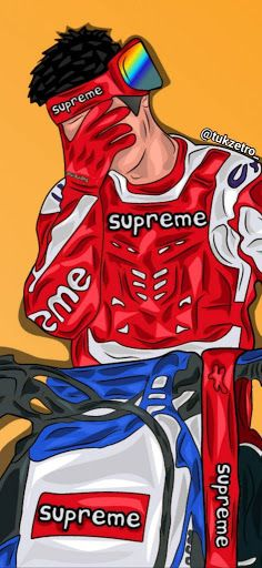supreme wallpaper - Google Search Graffiti Wallpaper Iphone, Simpson Wallpaper Iphone, Deadpool Wallpaper, Nike Wallpaper, Wallpaper Iphone Cute, Bape Wallpapers, Best Gaming Wallpapers, Hypebeast Iphone Wallpaper, Image Swag