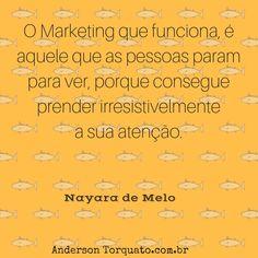 frases empreendedorismo feminino Marketing Digital, Go Pro, Funny Phrases, Entrepreneurship, Social Networks, Women's, Tecnologia