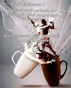 Good Morning, Buen Dia, Bonjour, Bom Dia