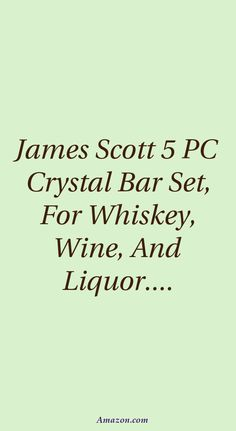 The very first thing one must carry out in accessorizing the house bar, then, is to make certain that the bar is always fully equipped with the conven... Home Bar Accessories, House Bar, Home Bar Designs, Brewing Equipment, Bar Set, Beer Brewing, Bars For Home, Liquor, How To Plan