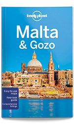 Buy Lonely Planet Malta & Gozo (Travel Guide) by Lonely Planet securely online today at a great price. Lonely Planet Malta & Gozo (Travel Guide) by Lonely Planet Lonely Planet, Malta Travel Guide, Travel Guides, Travel Tips, Travel Books, Travel Destinations, Tenerife, Malta Food, Malta Malta