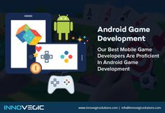 We have experience in coding the feature-rich Android game featuring different scenarios for varied users. Share your android game requirements. Android Game Development, Game Development Company, Best Mobile, Mobile Game, Business Ideas, Coding, Games, Gaming