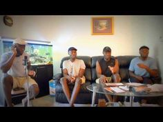 """Stunning A Cappella Version of """" I Have Decided To Follow Jesus """" by This Talented Guys Will Give You CHILLS! - Must Watch Video - Christian Stories"""