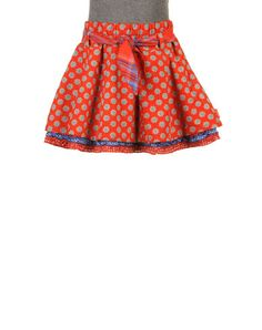 c2fadce14b Oilily Skirt Girl 3-8 years online on YOOX United States The Unit