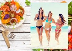 With soaring temperatures and the sun raging outside, mangoes and lychees don't seem like much of a silver lining. Here are 8 health…