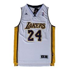 19 Best 2 Los Angeles Lakers images  312bb804352f
