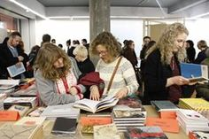Dublin Art Book Fair