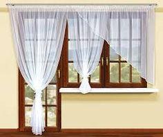 Image result for шторы окно с балконной дверью
