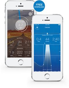 Nautilus® Fitness App | Track your workouts, progress and other stats.