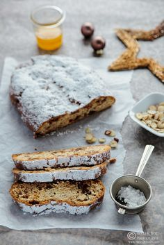 Date Fig Stollen by Meeta K. Wolff-0006 by WFLH, via Flickr