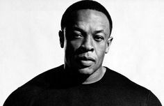 http://financialjuneteenth.com/dr-dre-to-donate-all-money-from-new-album-to-charity-in-compton/